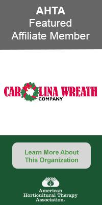 Carolina Wreath and Farm